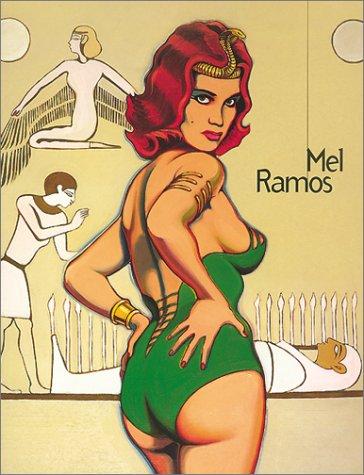 MEL RAMOS *: GUADAGNINI, Walter