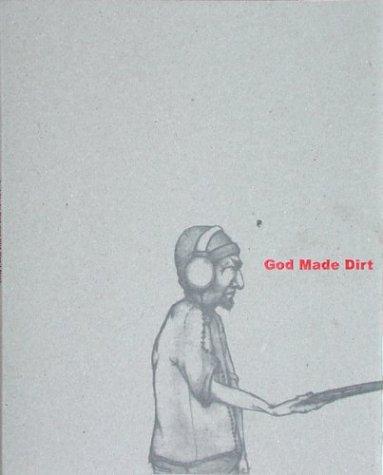 God Made Dirt and Dirt Don't Hurt: David Chong Lee
