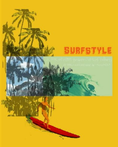 9781584231615: Surf Style