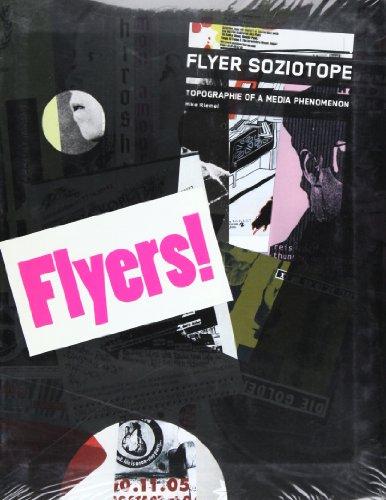 9781584232032: Flyer Soziotope