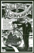 9781584232421: The Skullz Press Compendium