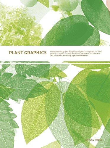 Plant Graphics: Sandu Cultural Media