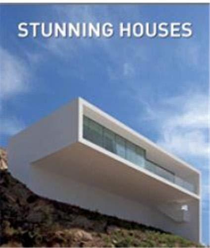 Stunning Houses: Claudia Mart�nez Alonso