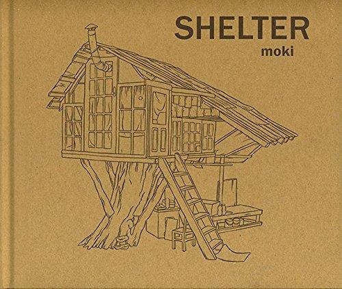 9781584235781: Shelter - moki