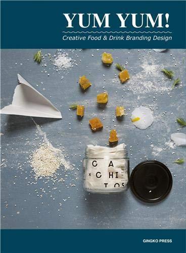 Yum Yum (Hardcover): Sandu Media