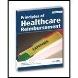 9781584261926: Principles of Healthcare Reimbursement