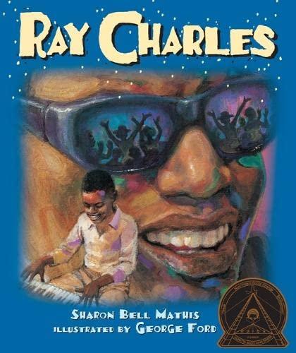 9781584300182: Ray Charles
