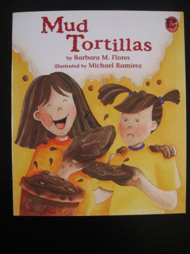 9781584304609: Mud Tortillas