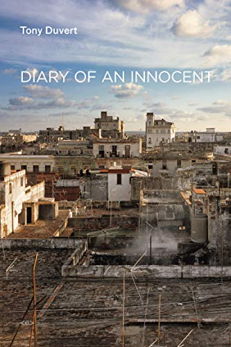 Diary of an Innocent (Semiotext(e) / Native Agents): Tony Duvert