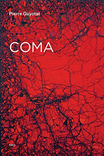 9781584350897: Coma (Semiotext(e) / Native Agents)