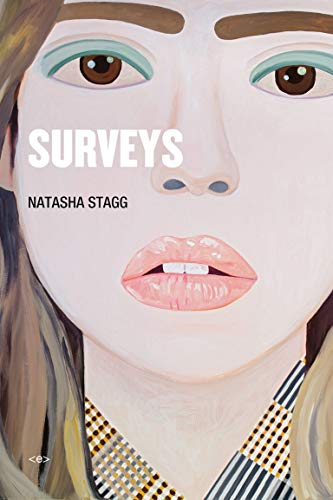 9781584351788: Surveys: A Novel (Semiotext(e) / Native Agents)