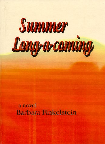 9781584440147: Summer Long-A-Coming