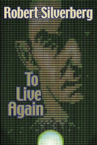9781584450184: To Live Again
