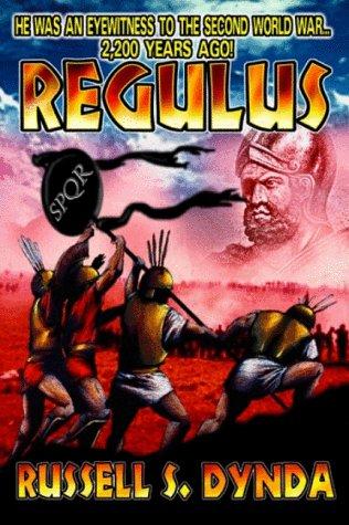 Regulus: Russell S. Dynda