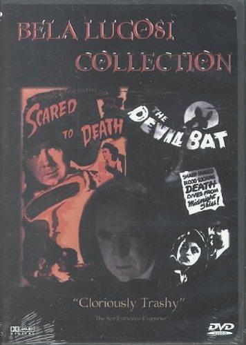 9781584481195: Bela Lugosi Collection, Vol. 1