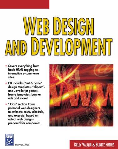Web Design & Development: Kelly Valqui, Eunice Freire
