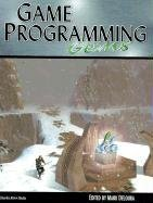 9781584500490: Game Programming Gems (GAME PROGRAMMING GEMS SERIES)