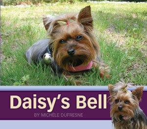 9781584535119: Daisy's Bell