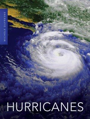 9781584537625: Hurricanes