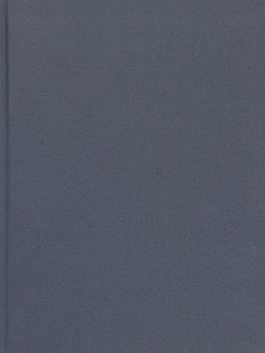 9781584562719: French Renaissance Printing Types: A Conspectus