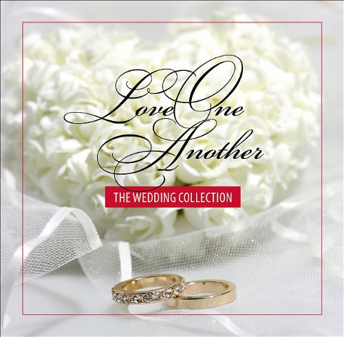 9781584594987: Love One Another: The Wedding Collection