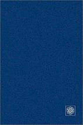 9781584652496: The Philosophy of Franz Rosenzweig (The Tauber Institute Series for the Study of European Jewry)