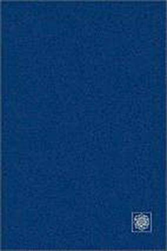 The Philosophy of Franz Rosenzweig
