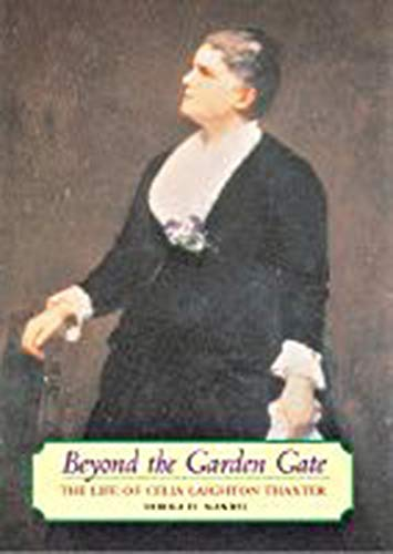 Beyond the Garden Gate: The Life of: Norma H. Mandel