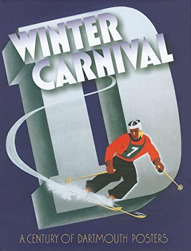 9781584659358: Winter Carnival