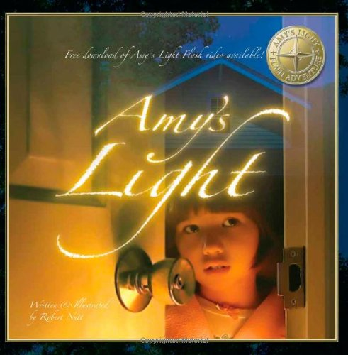 9781584691297: Amy's Light (Sharing Nature with Children Books)