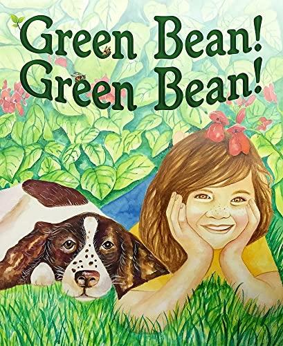 9781584695448: Green Bean! Grean Bean!