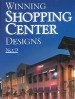 Winning Shopping Center Designs No. 9 (International Council Shop/Cen): International Council of ...
