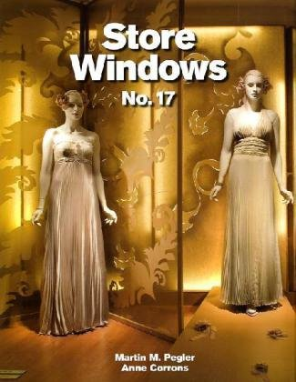 9781584712022: Store Windows 17