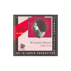 9781584723745: Wuthering Heights (Unabridged Classics for High School and Adults)