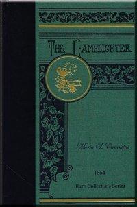 9781584740100: The Lamplighter