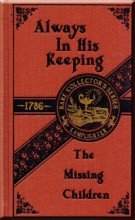 9781584740230: Always in His Keeping (Rare Collectors Series)