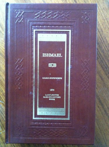 9781584741176: ISHMAEL (LAMPLIGHTER RARE COLLECTOR'S SERIES)