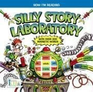 Now I'm Reading!: Silly Story Laboratory (1584764740) by Nora Gaydos