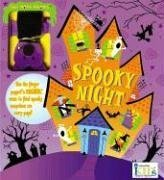 9781584764830: Nose Knows: Spooky Night (The Nose Knows)