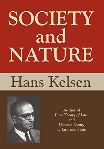 9781584770640: Society and Nature: A Sociological Inquiry. (International Library of Sociology and Social Reconstruction)