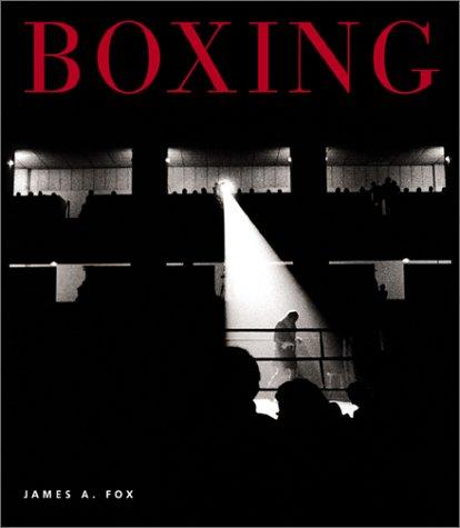 9781584791331: Boxing