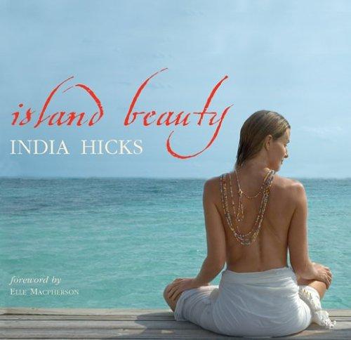 9781584794950: Island Beauty