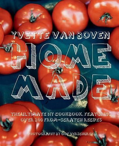 9781584799467: Home Made