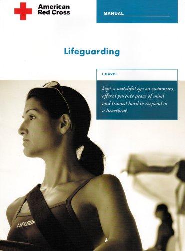 9781584803201: Lifeguarding