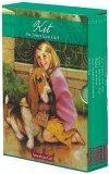 9781584853572: Kit an American Girl (6 Book Set)