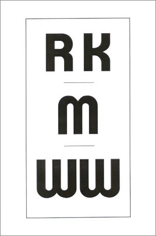 9781584980285: More WordWorks
