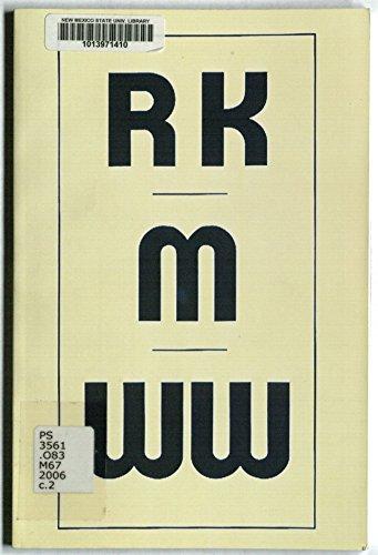 9781584980452: More Wordworks