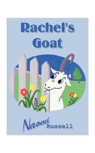 Rachels Goat: Naomi Russell