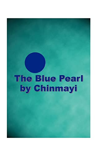 9781585001736: The Blue Pearl