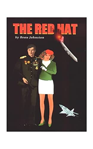 9781585003822: The Red Hat: An Adventure and Romance